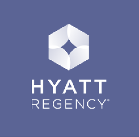 https://mexicocity.regency.hyatt.com/en/hotel/home.html