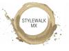 Stylewalk MX