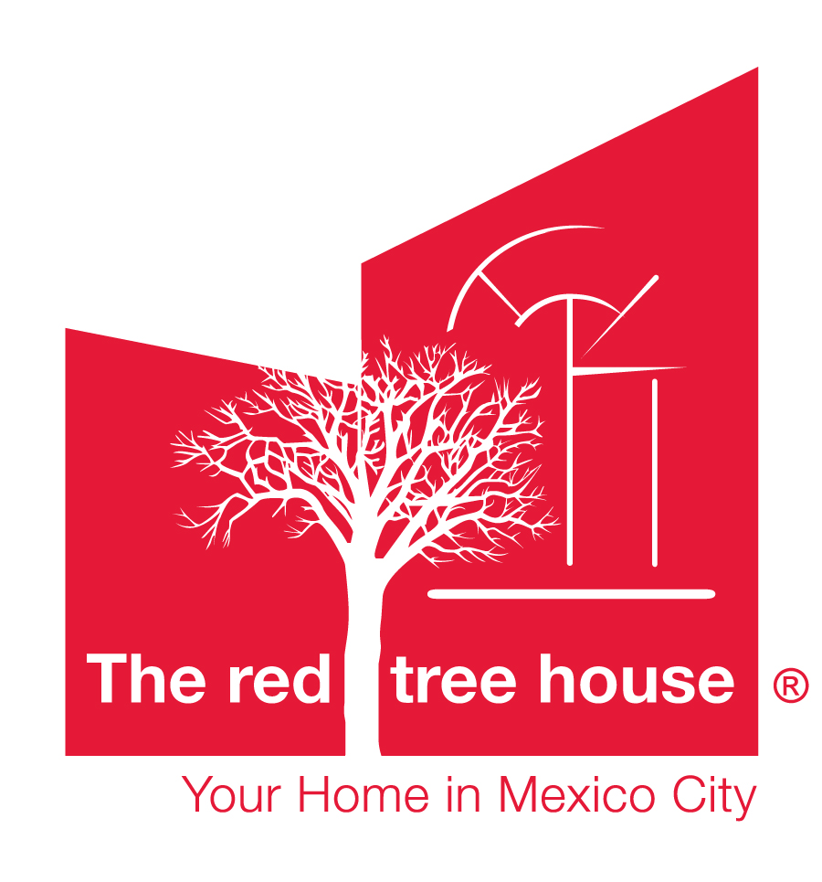 stylewalk favourite Hotels mexico cityhttp://theredtreehouse.com/ great boutique bnb mexico city tours with stylewalk mx