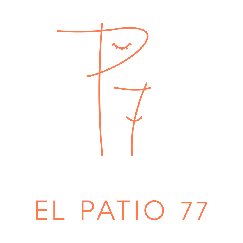 http://www.elpatio77.com/