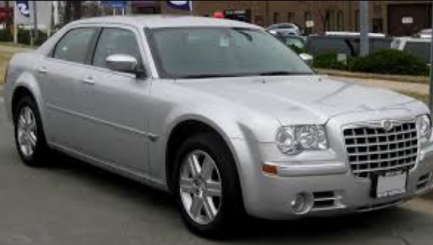 transport chrysler 300 stylewalk private tour vehicles