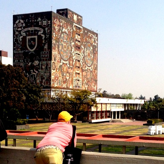 mexico city deconstructed private architecture tour stylewalk mx