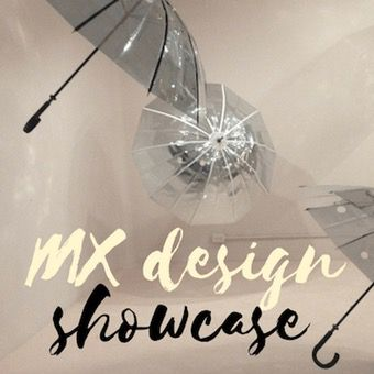 mexico city world design capital 2018 private showcase tour