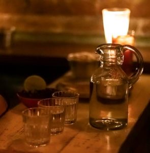 best mezcal education in mexico city 2