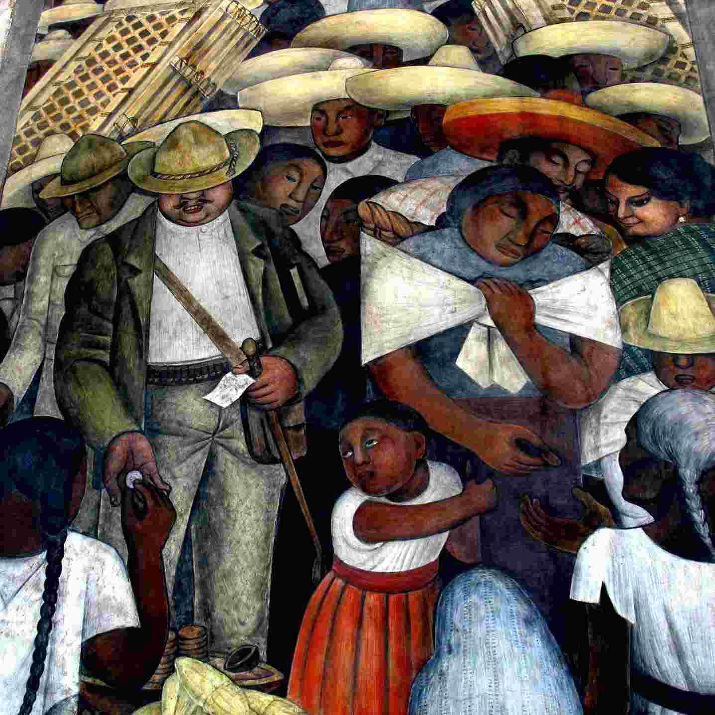 hidden gems tour mexico city