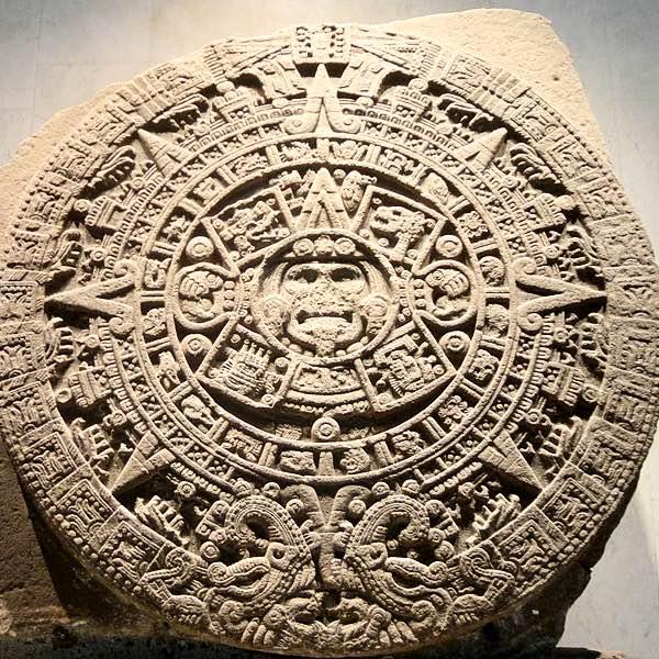 zocalo mexico city 4