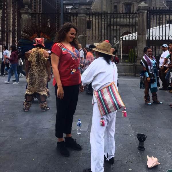 centro historico mexico city 44