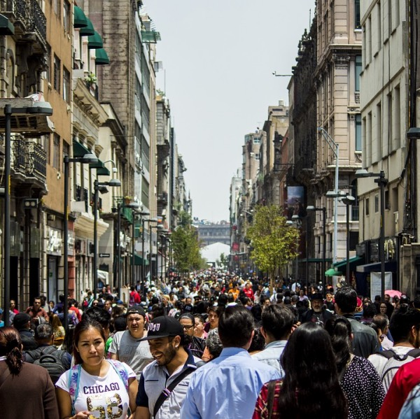 best thing to do in mexico city 1