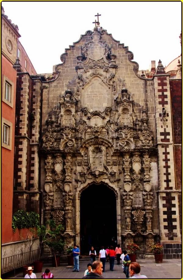 centro historico 15