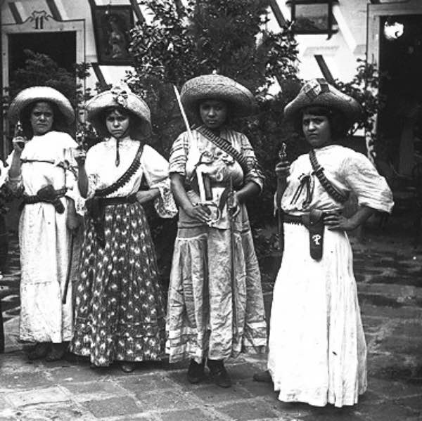 centro historico mexico city 51
