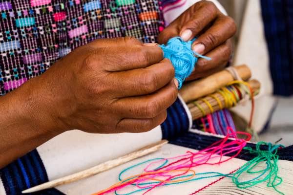 monarch butterflies mexico craft shopping mexico